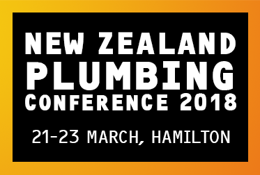 master plumbers conference