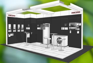 news buildnz designx expo new zealand auckland