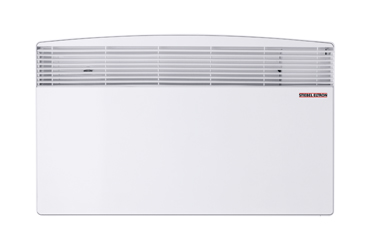 CNS electric panel heater