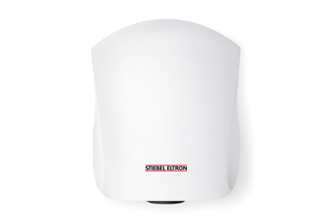 Ultronic hand dryer