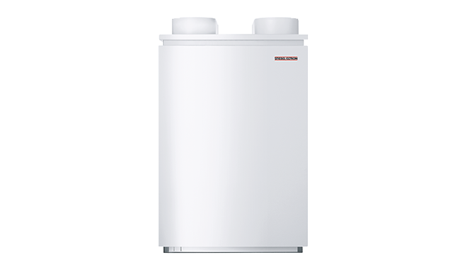 WPL 24I air sourced heat pump