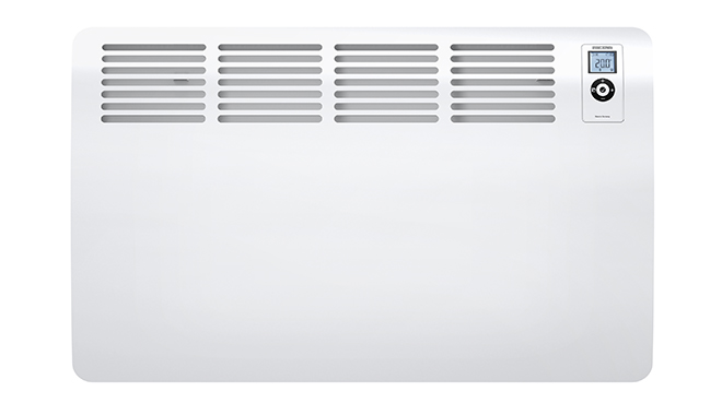 CON Premium electric panel heater